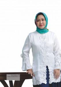 Prof. Dr. Grahita Candrarin, M.Si Ak., CA