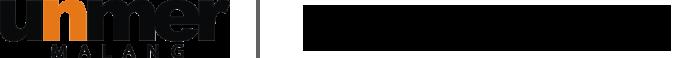 Pascasarjana Logo