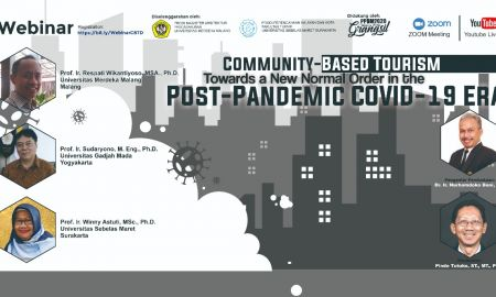 Pascasarjana Universitas Merdeka Malang